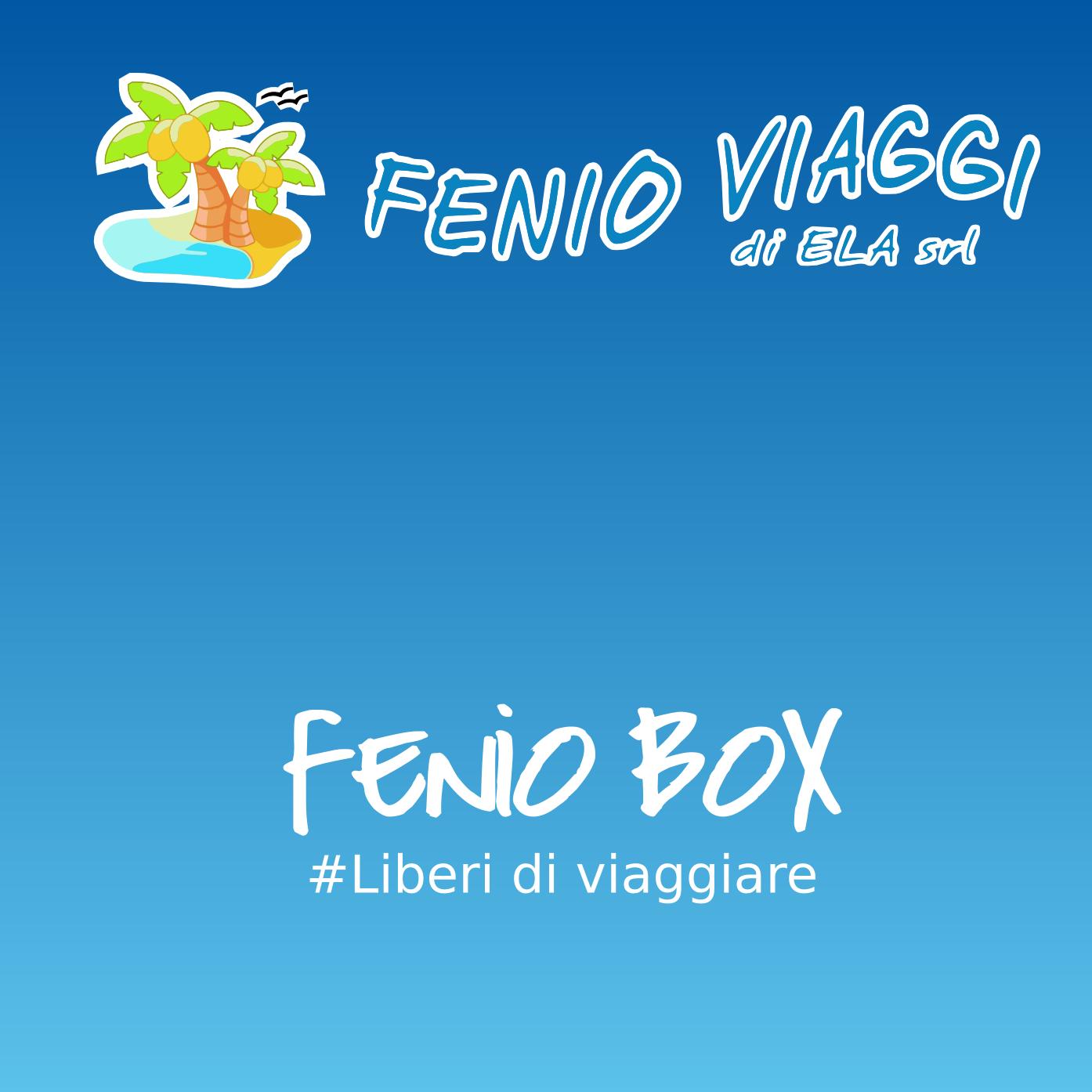 fenio-box-scatola-ideale