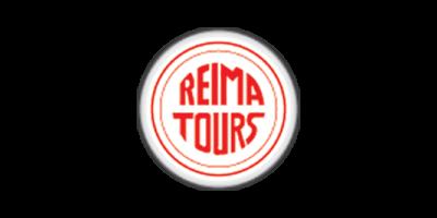 logo_reimatour