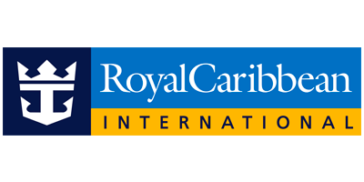 logo_royal