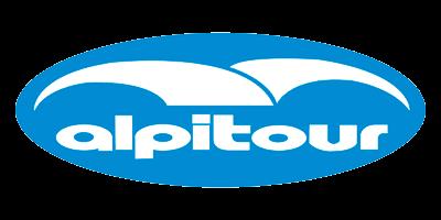 logo_alpitour