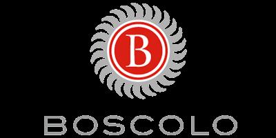 logo_boscolo