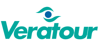 logo_veratour