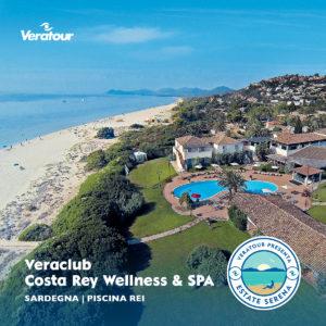 Veraclub_Costa_Rey