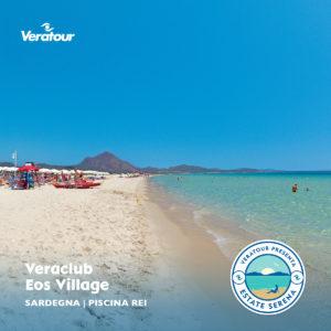 Veraclub_Eos