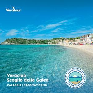 Veraclub_Scoglio_della_Galea