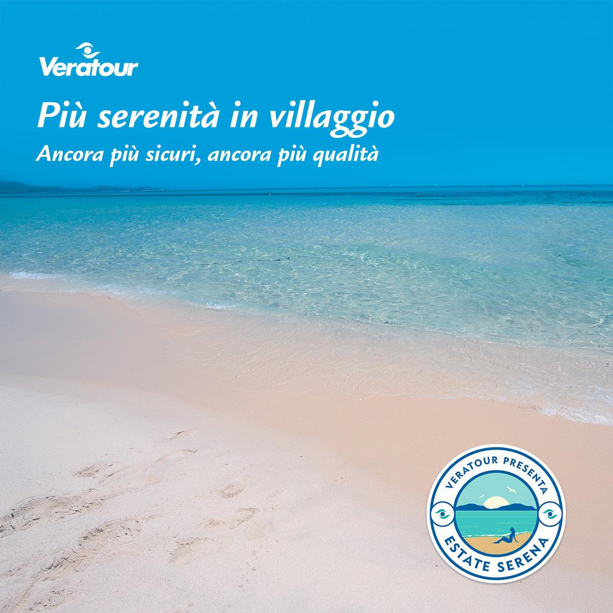 Villaggio_sereno